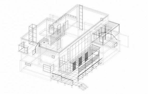 Interior - Welcome to Design Headquarters